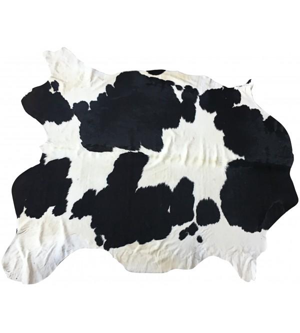 พรมหนังวัว - R031