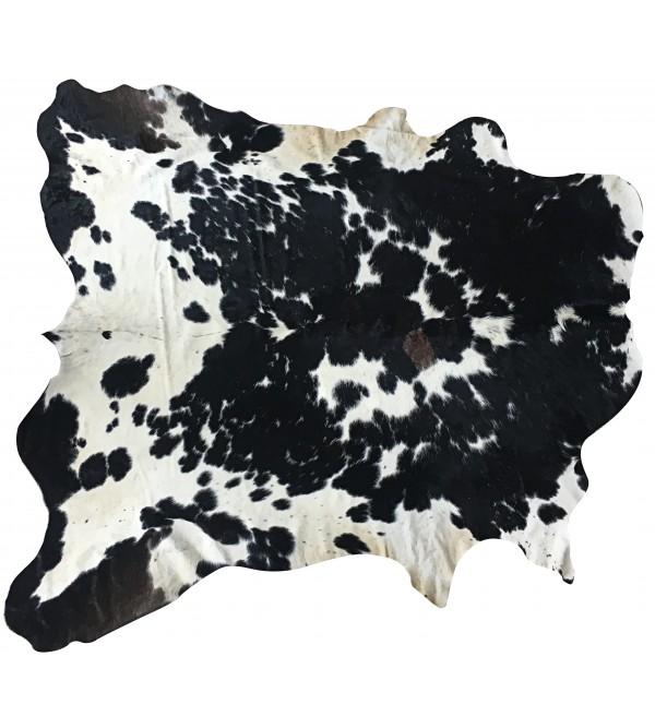 พรมหนังวัว - R033