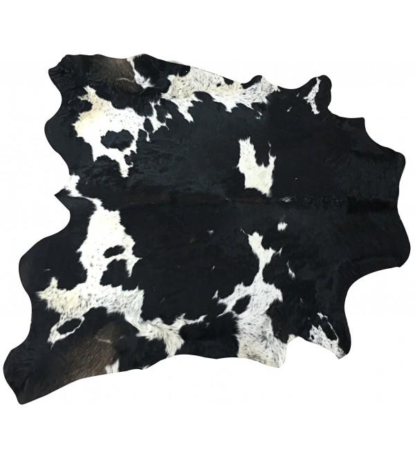 พรมหนังวัว - R034