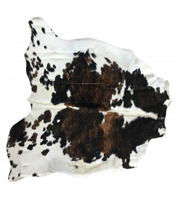 พรมหนังวัว - R045