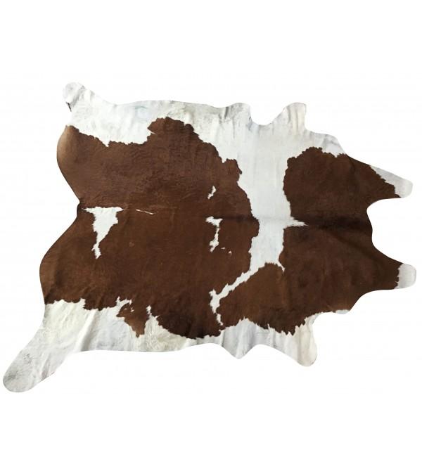 พรมขนวัว - R005