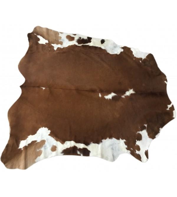 พรมหนังวัว - R075