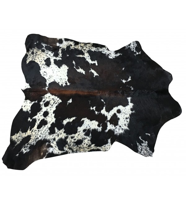 พรมหนังวัว - R078