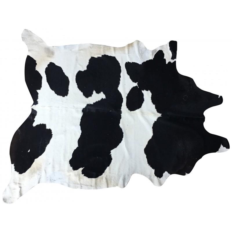 พรมหนังวัว - R009